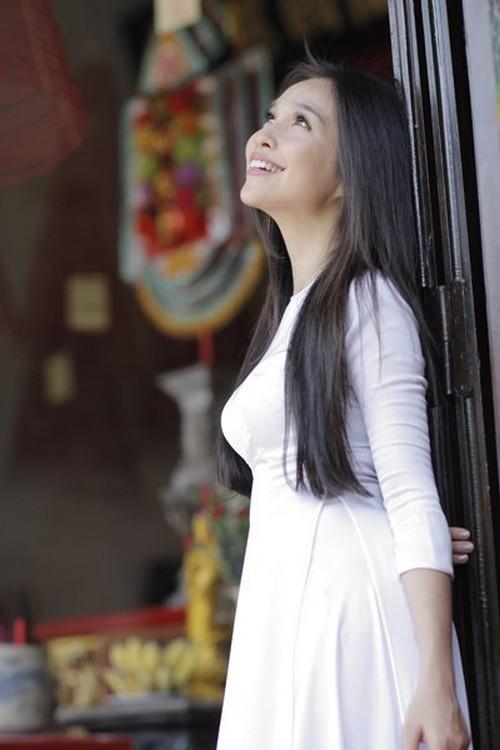 """ung hoang phuc """"hoai niem"""" qua khu hao nhoang - 3"""