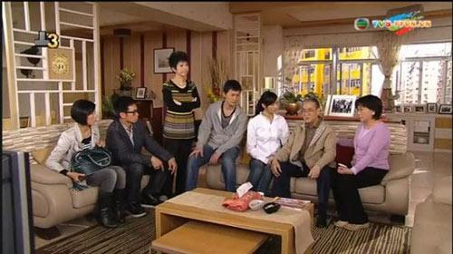 10 cau thoai de doi trong phim tvb - 8