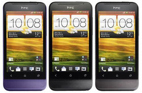5 smartphone tam gia 5 trieu dong hap dan nhat - 2