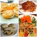 Bếp Eva - Thưởng thức những món ngon khi tới Hạ Long
