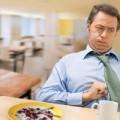 Sức khỏe - Phòng chữa bệnh đường ruột