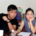 Làm mẹ - HLV Giọng hát Việt nhí học tâm lý trước giờ G