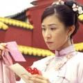 Xem & Đọc - 10 câu thoại để đời trong phim TVB