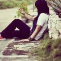 Tình yêu - Giới tính - Phải chăng em là người bại trận?