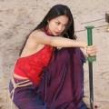 Đi đâu - Xem gì - 6 'đả nữ' ấn tượng trên màn ảnh Việt