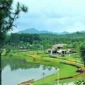 Đi đâu - Xem gì - Những điểm du lịch gần Hà Nội tuyệt vời