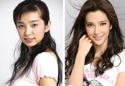 "nhung my nhan ""khong tuoi"" cua showbiz - 12"