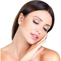 Bổ sung Collagen như thế nào là đúng?