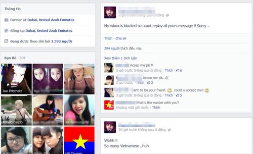 facebook cua my nam a rap bi dong cua - 3