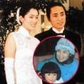 Làng sao - Vợ Trương Nghệ Mưu: Chuyện kể của người mất chồng