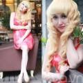 Làng sao - Phi Thanh Vân sexy khó cưỡng với da trắng nõn