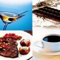 Sức khỏe - Thực phẩm cần tránh khi mãn kinh