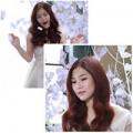 Làng sao - Hương Tràm xinh như công chúa trong MV mới