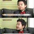 Làng sao - 'Psy nhí' buồn khi nhắc đến lời bình về mẹ