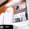Mua sắm - Giá cả - Loạn sản phẩm ăn theo cúm