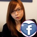Eva tám - Clip hay: Hãy từ bỏ Facebook!