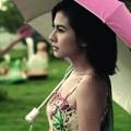 Làng sao - Vân Trang: Tôi đã tự mua được nhà