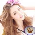 Làm đẹp - Nhật ký Hana: Mẹo trị môi thâm