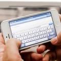 Eva Sành điệu - Đọc tin nhắn của iPhone trên Android
