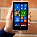 Eva Sành điệu - Top 5 smartphone có màn hình đỉnh cao
