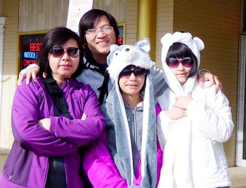 sao viet mot thoi vang bong (11): phuong thao - 4