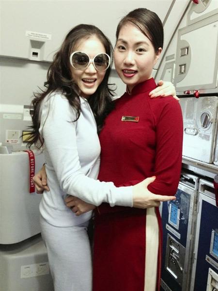 dua ly nha ky len buong lai, phi cong bi phat - 3