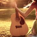 Tình yêu - Giới tính - Đôi khi kỷ niêm bất chợt tìm về