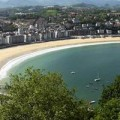 Đi đâu - Xem gì - Những bãi biển ở Châu Âu khiến bạn mê mẩn