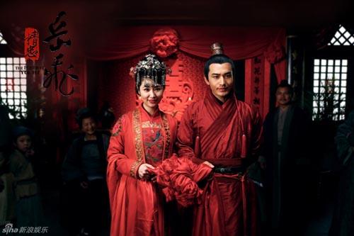 """vo chong"" lam tam nhu hut hon trong phim moi - 4"