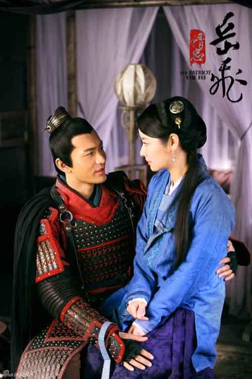 """vo chong"" lam tam nhu hut hon trong phim moi - 5"