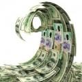 Mua sắm - Giá cả - Giá vàng và ngoại tệ ngày 11-5