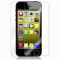 6 loại dán bảo vệ màn hình tốt nhất cho Iphone 5