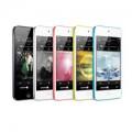 Eva Sành điệu - Mẫu iPhone cuối cùng nào được Steve Jobs phê duyệt?