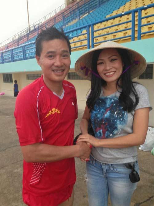 phuong thanh doi non lam toc cho lam truong - 3