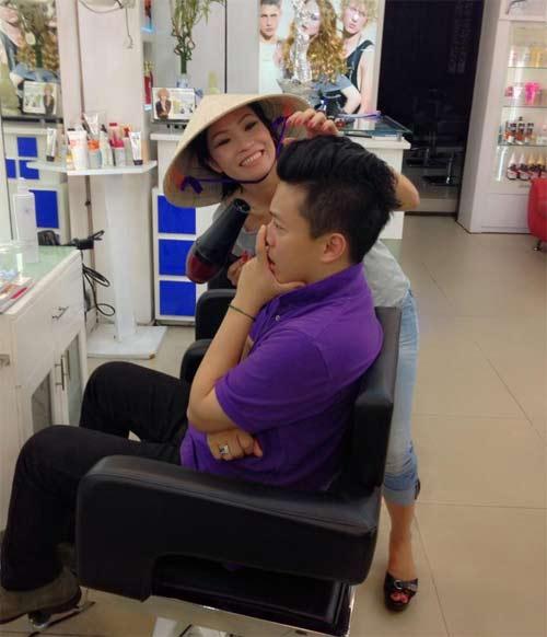phuong thanh doi non lam toc cho lam truong - 1