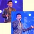 Lam Trường hát tận 15 khúc tặng khán giả