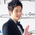 Làng sao - Lý do A và Park Shi Hoo rút đơn kiện trong vụ cưỡng dâm