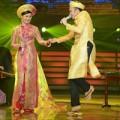 Làng sao - Thanh Thúy: 'Tôi muốn gây bất ngờ'