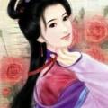 """Eva tám - Chiêu Tín, """"đại độc nữ"""" ghen tuông"""