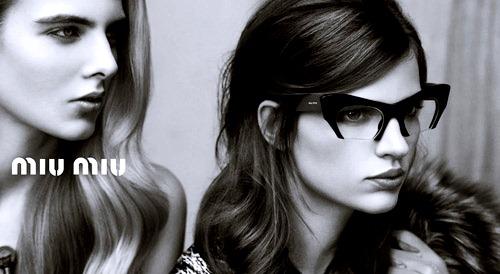"""miu miu eyewear: phong cach """"meo"""" sanh dieu - 6"""