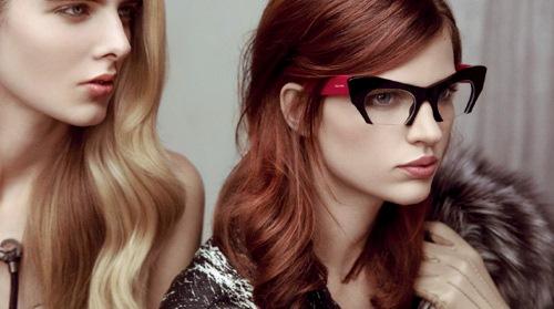 """miu miu eyewear: phong cach """"meo"""" sanh dieu - 5"""