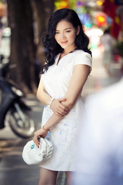 ly nha ky tinh khoi sau su co may bay - 4