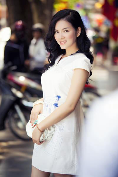 ly nha ky tinh khoi sau su co may bay - 5