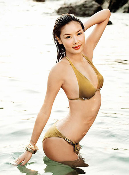 my nhan goc viet khuynh dao showbiz the gioi - 3