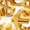 Mua sắm - Giá cả - Giá vàng và ngoại tệ ngày 13-5