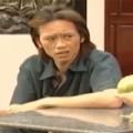Clip Eva - Hoài Linh tuyển con dâu (P.1)
