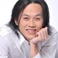 Clip Eva - Hoài Linh tuyển con dâu (P.2)