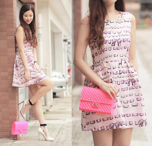 vay xoe nao dang 'tung hoanh' street style? - 14