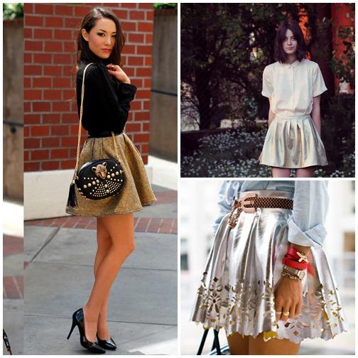 vay xoe nao dang 'tung hoanh' street style? - 17