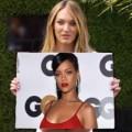 Thời trang - 'Ai sexy nhất' trong mắt thiên thần Victoria's Secret